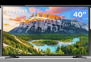 Samsung UN40J590