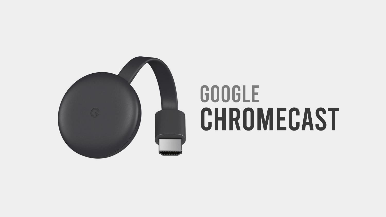 google Chromecaste e bom