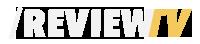 ReviewTV