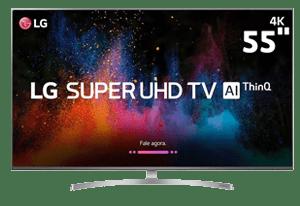 TV LG 55SK8500PSA