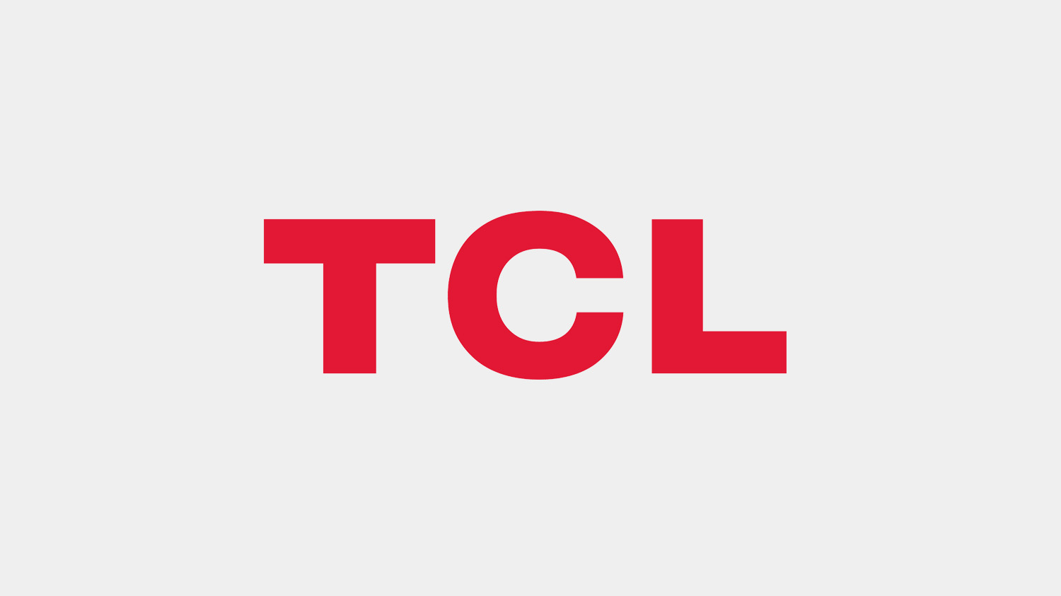 marca tv tcl