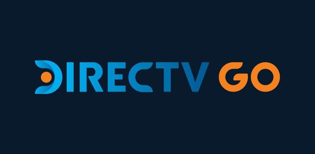 Directv Go é bom